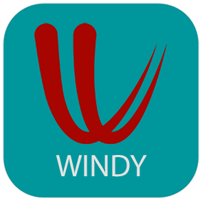 windyicon